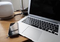 SoftBank 光 Wi-Fiマルチパック